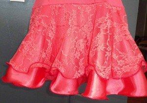 robe-danse-latine-avec-fil-de-peche-2-300x211